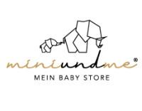 miniundme Logo