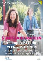 SR_Plakat_Pfullingen_2019_A3.jpg