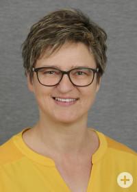 Schöler, Dr. Antje