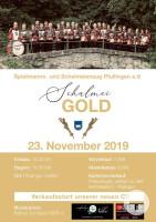 Plakat_Schalmei-gold_2019