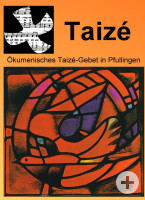 Taizeflyer
