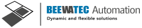 Logo BeeWaTec Automation
