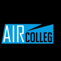 Logo 1x1