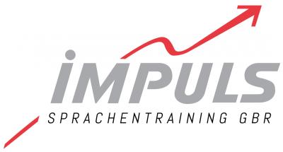Impuls Sprachentraining GbR Logo