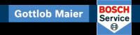 Gottlob Maier GmbH - BOSCH Service
