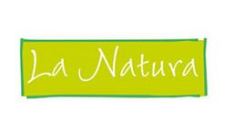 Logo La Natura