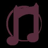 Logo-CI-2019