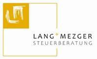 Logo Lang+Mezger