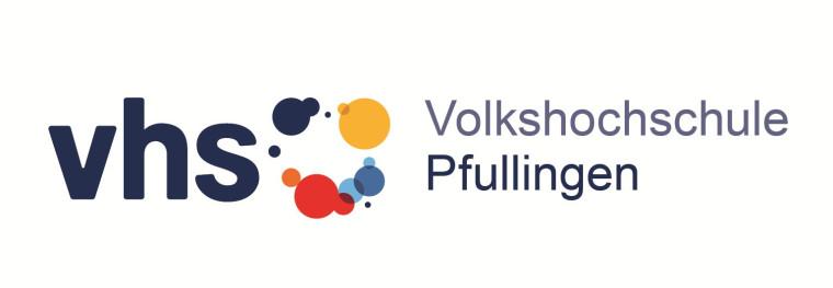 Logo vhs Pfullingen