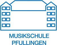 Logo Musikschule