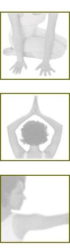 glueck yoga seite