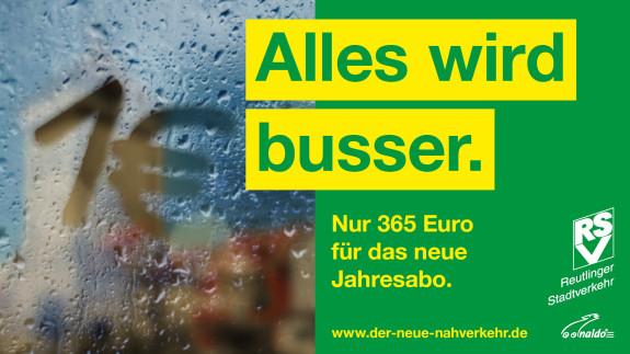 365-Euro-Ticket.jpg
