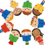 38960055 - reading children