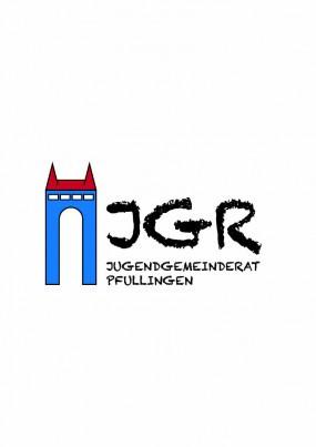 Logo Jugendgemeinderat