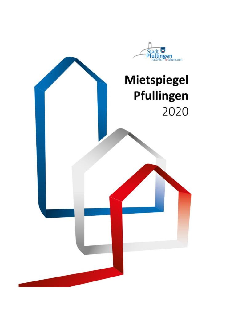 Logo Mietspiegel Pfullingen.jpg