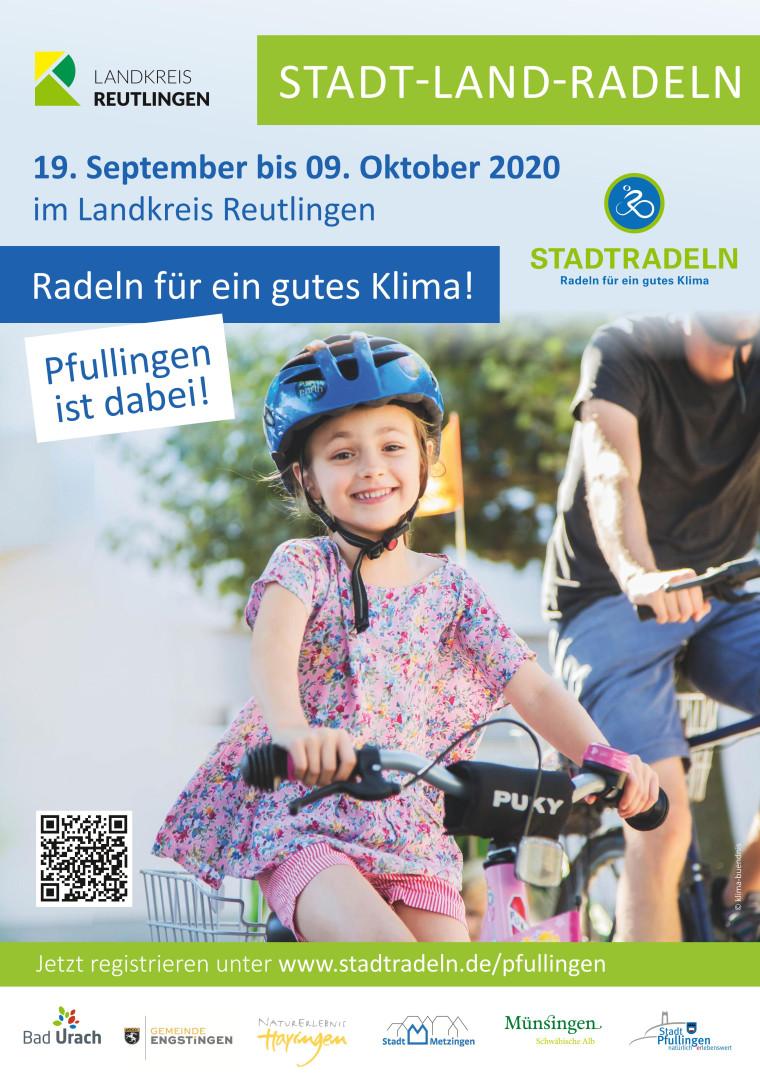 Stadtradeln Plakat Pfullingen 2020.jpg